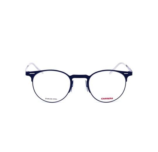 Γυαλιά Οράσεως - Studiooptical.gr - Στρογγυλό 06a93bca061