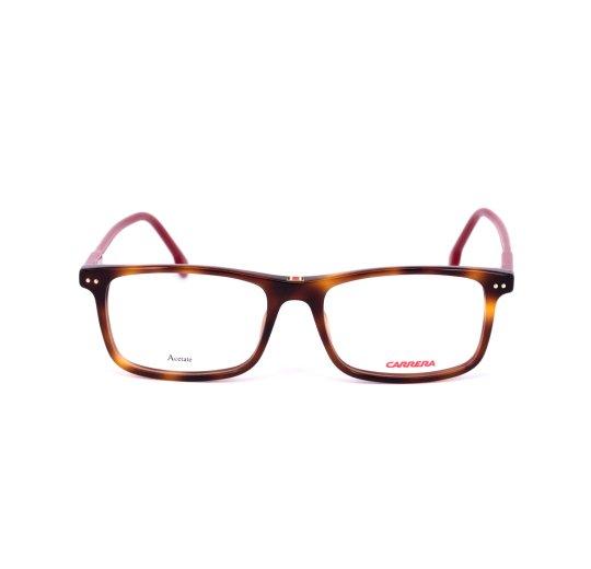 Γυναικεία Γυαλιά Οράσεως - Studiooptical.gr 37f2d5b3b0f