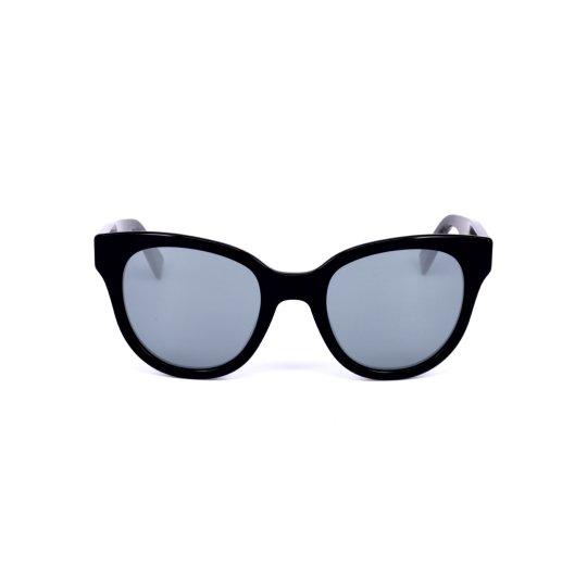 aea5f7a6c0 Γυναικεία Γυαλιά Ηλίου - Studiooptical.gr - Clubmaster - Στρογγυλό