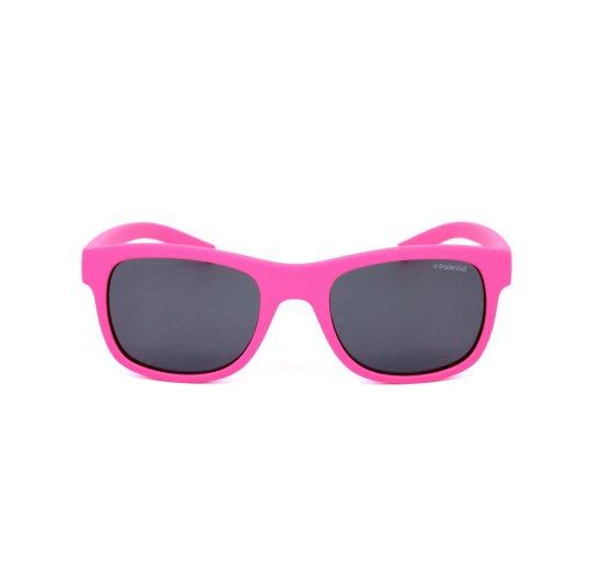 Γυαλιά Ηλίου - Studiooptical.gr - Ροζ f884f9b8844
