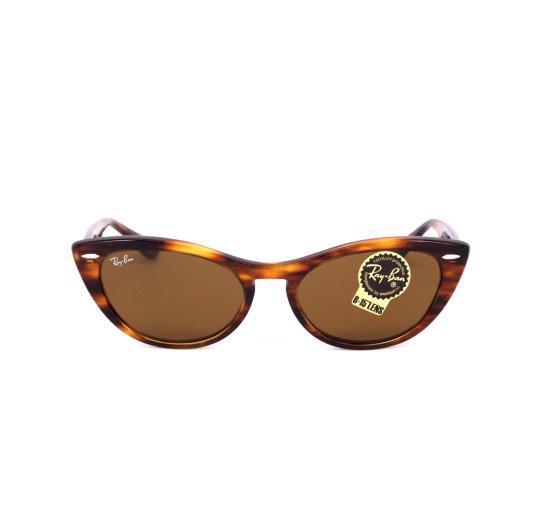 c79cf4ddbd Γυαλιά Ηλίου - Studiooptical.gr - Ray-Ban