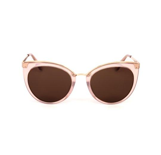 Γυναικεία Γυαλιά Ηλίου - Studiooptical.gr - Σύμμικτο a1ee517650f