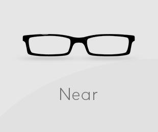 Single Vision (Near)