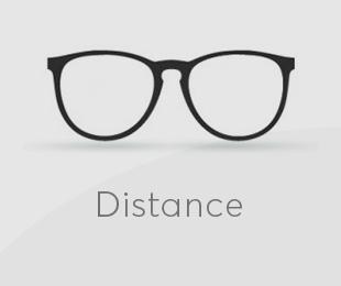 Single Vision (Distance)